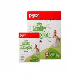 Pigeon Baby Laundry Detergent Powder 500G