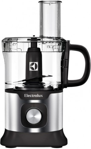 Electrolux EFP5300AR Food Chopper