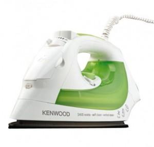 Kenwood Steam Iron 2400 watt (0W12710003)