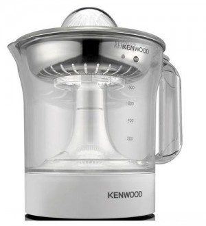 Kenwood Citrus Juicer Jug Type JE290
