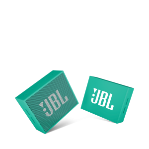 JBL Portable Mini Speaker GO