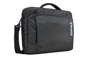Thule Subterra Attache 15 Macbook Air/Pro/Retina - TSA315