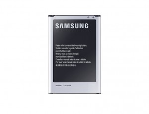 Samsung Note 3  Mobile Battery