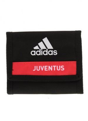 Juventus wallet 15