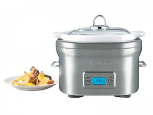 Kenwood Slow Cooker CP707