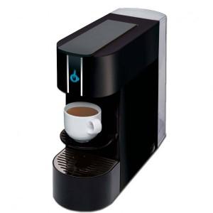 Granell Caps Espresso machine Candi