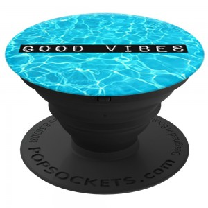 PopSockets Original- Good Vibes