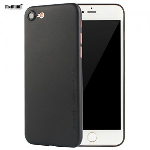 Memumi Back Case for iPhone 7 0.3 mm