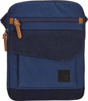 "Case Logic Lodo 10"" Vertical Bag - Ipad Case"