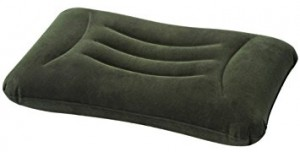 Intex 2-in-1 Pillow Cushion - 68670