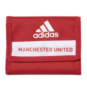 Manchester United Wallet 15/16