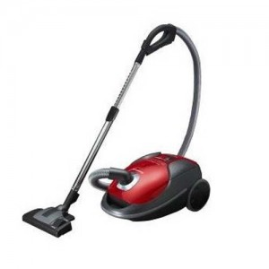 Panasonic Deluxe Series Vaccum Cleaner MC-CG711A747