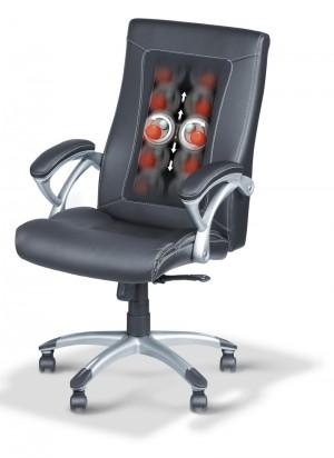 Beurer MC 2000 – Massage Chair