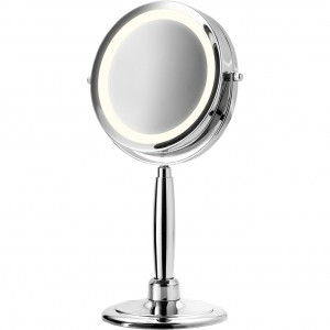 Medisana 2-in-1 Illuminated Cosmetic Mirror 88550