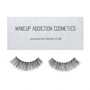 Makeup Addiction Cosmetics Mesmereyes