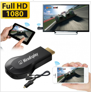 Mira Display Wireless HDMI Dongle
