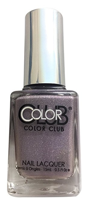 Color Club Nail Polish-Date with Destiny 1093