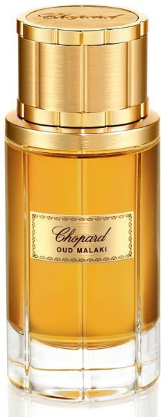 Chopard Oud Malaki Men Edp 80ml