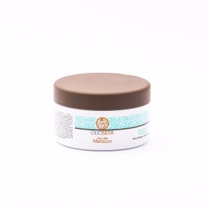 Olioseta Oro De Marocco Nourishing Mask 500ml - 1090