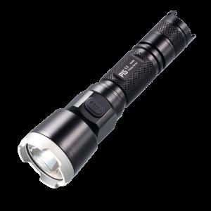 Nitecore Precise P15 Long-Range Hunting Flashlight