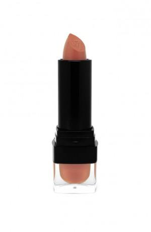 W7 Nude Kiss Lipsticks - Pink Sand
