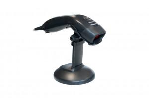 Aures PS50 Handheld Barcode Scanner