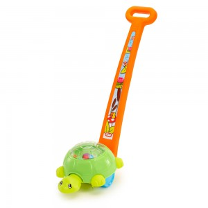 Little Tikes Activity Garden Pop 'N' Walk - 633607