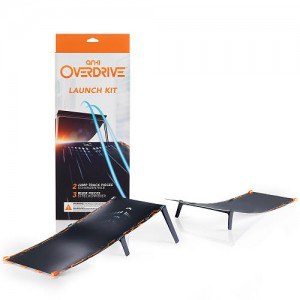 Anki-Overdrive-Expansion-Track-Launch-Kit