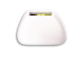 Home Beauty - IPL Permanent Hair Removal Bulb for Face - IN4754A-ACC-FACE