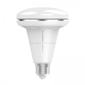 Mipow -PlayBulb Reflector smart LED with App control