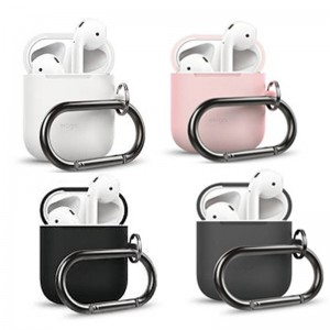 Elago Hang Case for Apple Airpods