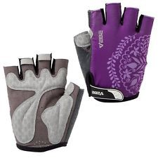 SBD VEBE Womens Sports Professional Non-Slip Biking Riding Gloves Cycling