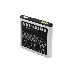 Samsung galaxy J1 mobile battery