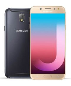 Samsung Galaxy J7 Pro 5.5 FHD Rear 13 MP3 / 16 GB
