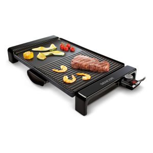 Sencor SBG106BK Tabletop Electric Grill
