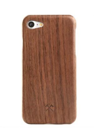 Woodcessories phone covers - Iphone 6+/7+/8+