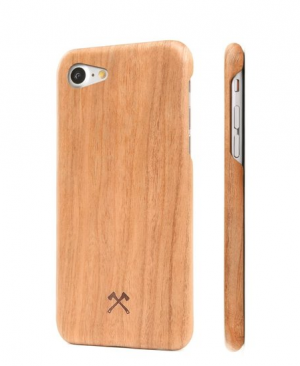 Woodcessories phone covers - Iphone 6/7/8