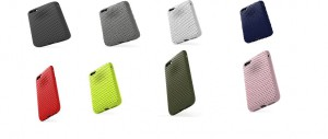 And Mesh Case For Iphone 7
