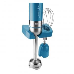 Sencor Hand Blender SHB4361BL