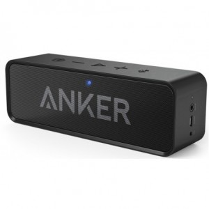 Anker SoundCore Sport L Portable Bluetooth Speaker