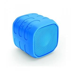 Ye!! Waterproof Bluetooth Speaker BTS710