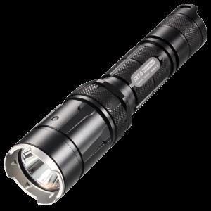 Nitecore SRT6 Night Officer 930 Lumen SmartRing LED Tactical Flashlight