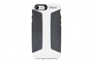 Thule Atmos X3 iPhone7 - TAIE3126WT/DS - Iphone Case