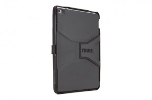 "Thule Atmos for 12.9"" iPad® Pro (generation 1) Black - TAIE3241DSH - ipad case"