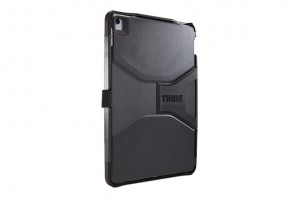 "Thule Atmos for 9.7"" iPad Pro/iPad Air2 Case (Black) - TAIE3243DSH"