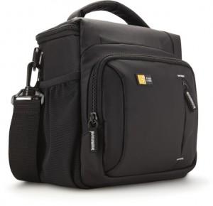 Case Logic DSLR Shoulder Bag - TBC409K