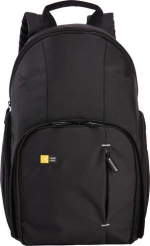 Case Logic DSLR Compact BackPack - TBC411K