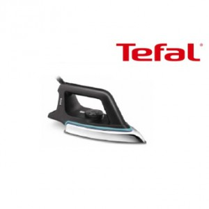 Tefal Dry Iron - FS2920MO
