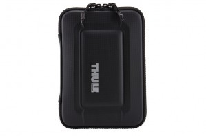 "Thule Gauntlet 3.0 8"" Tablet Sleeve Case Bag (Black) -TGSE2238"