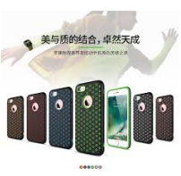 Totu Shine Series Case for Iphone 7+